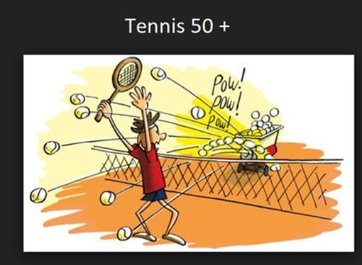 Tennis 50 +.jpg