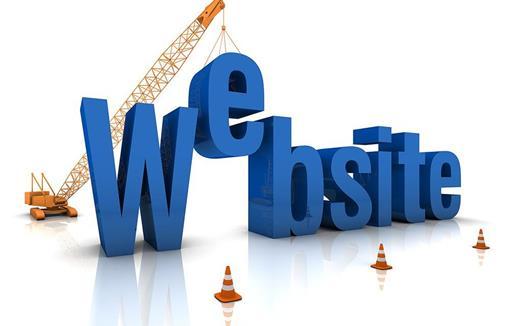 website werk.jpg