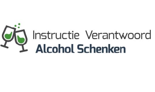 verantw alcohol schenken.png